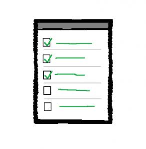 checklist-oct