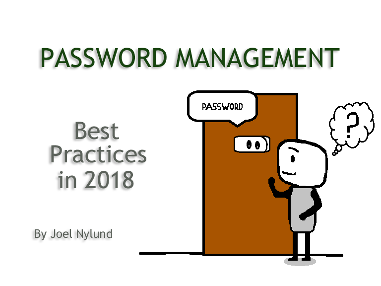 passwordguytitle copy
