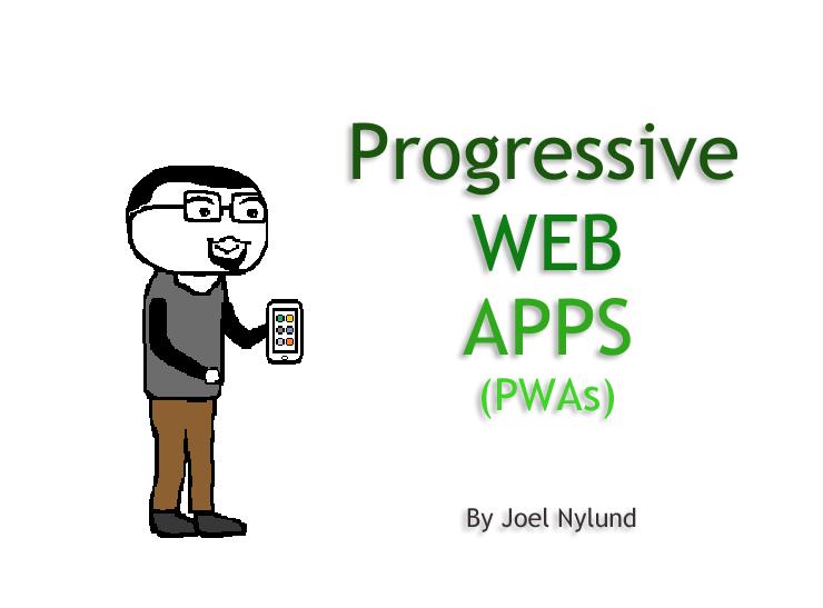 progressiveguynew2
